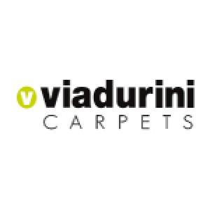 Viadurini Carpets