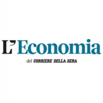 L'Economia - Le Stelle dell'E-Commerce 2020/2021