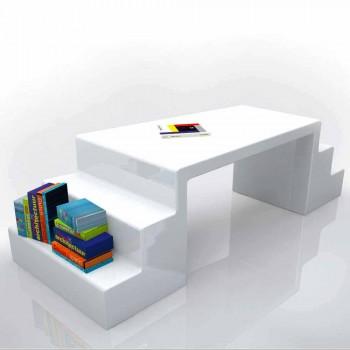 Abbott Office Design Office Realizat în Italia