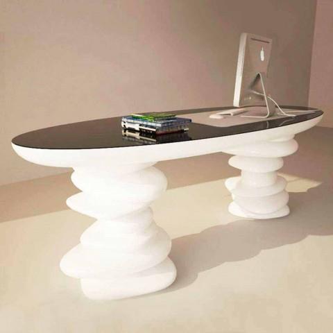 Aldington Design Desk Made în Italia