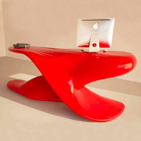 Birou modern de arhitectură birou Realizat în Italia