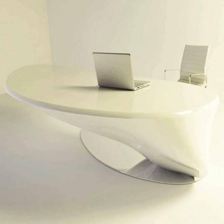 Birou modern de birou, design Atkinson italian