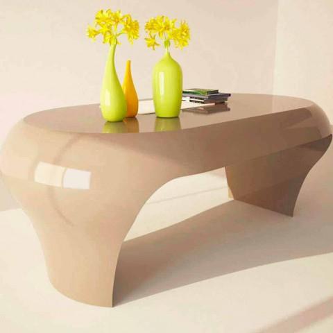 Audley Design Office Birou realizat în Italia