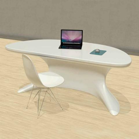 Cobra Birou de mobilier de birou fabricat în Italia