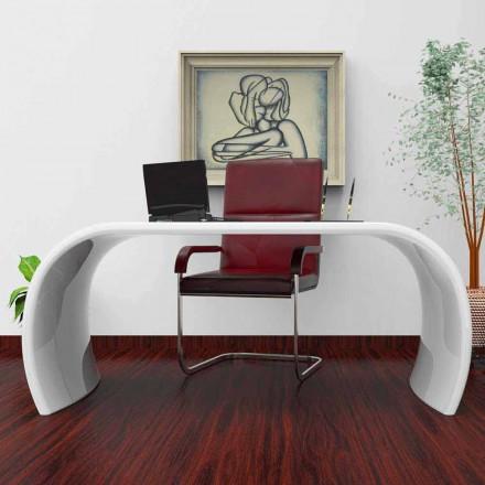 Birou modern de birou de design din Italia Ola