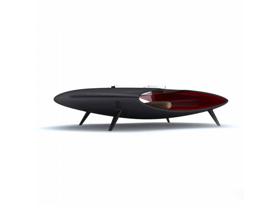 Alien Design Coffee Table Realizat în Italia
