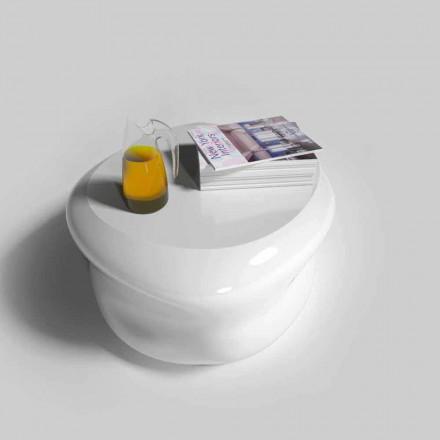 Masă de cafea moderne de design Mou Made in Italy