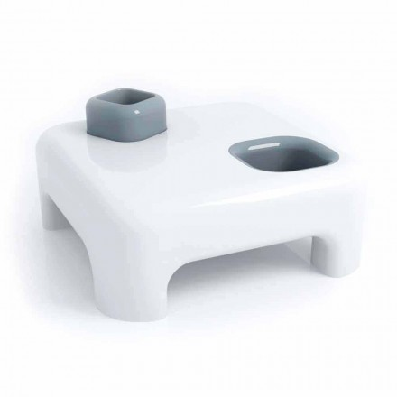 Prometeo living camera de masă de design făcute în Italia