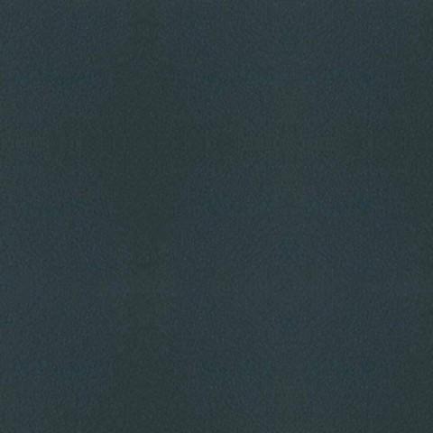2 fotolii exterioare din metal vopsit stivuibile realizate în Italia - Adia