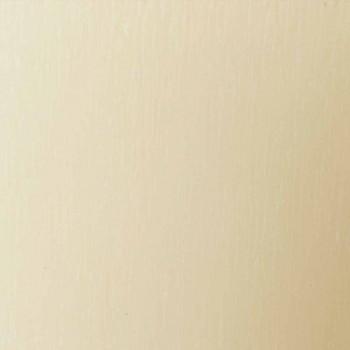 Abat-zilnic cilindric în ceară parfumată Efect razuit fabricat în Italia - Donata