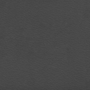 Accesorii de birou din piele regenerată 5 bucăți fabricate în Italia - Aristotel