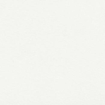 Accesorii Birou cu piele regenerată din 4 piese Made in Italy - Ascanio