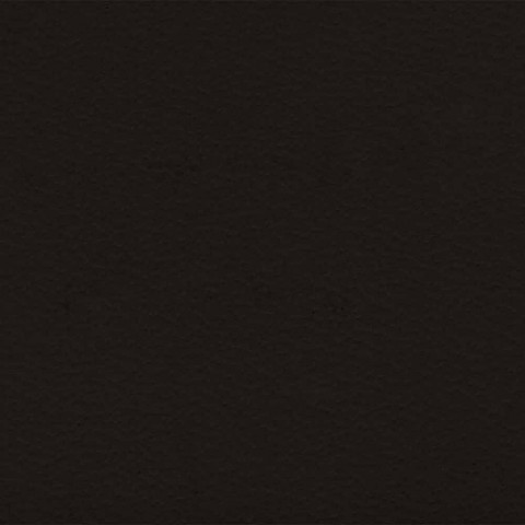 Accesorii Birou cu piele regenerată din 5 piese Made in Italy - Brando