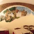Fresce și picturi la comandă