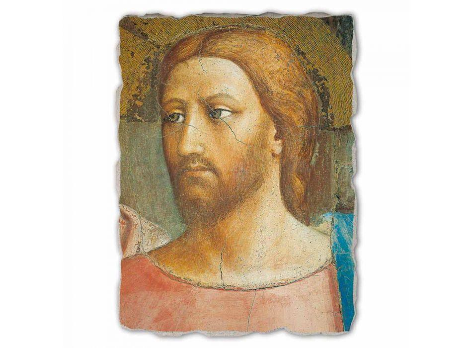 """Fresco mare manual italian Masaccio """"tributul"""""""