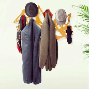 Blabla Coat orizontal Mabele