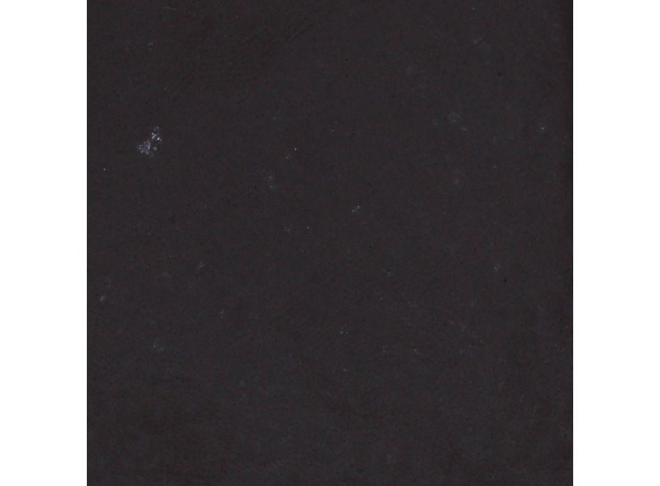 Aplica de perete din majolica toscana realizata manual Made in Italy - Toscot Bistrò