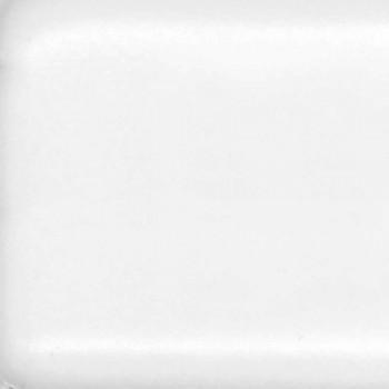 Bidet de podea în ceramică albă sau colorată cu trabée glazurate