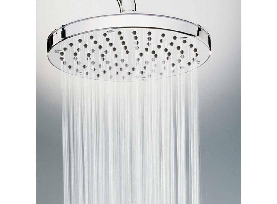 coloană coloană duș Bossini Oki cu mixer termostatic