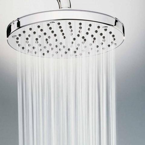 Bossini Oki Coloana Coloana duș cu apă de evacuare