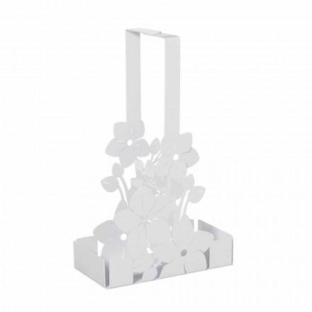 Coș de suport pentru cupa de fier cu design modern fabricat în Italia - Marken