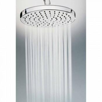 Coloana Bossini Oki duș modernă cu putere la sol