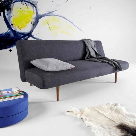 Canapea extensibilă modernă Unfurl by Innovation