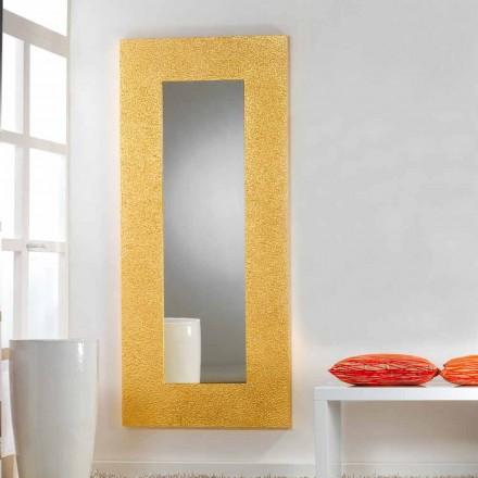 podea oglindă mare / perete Șuruburi design modern, 78x178 cm