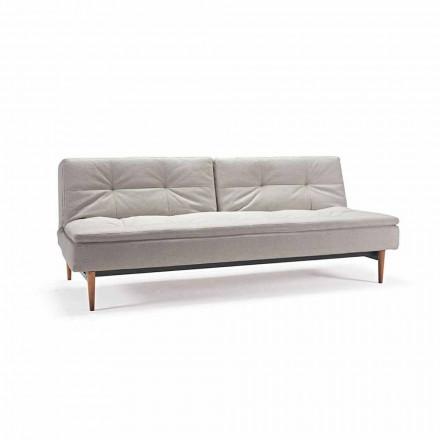 Inovare canapea reglabil în 3 poziții Dublexo Innovation