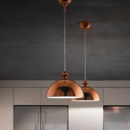 Lampă ceramică design I Lustri 8
