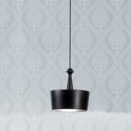 Lampa de suspensie proiectare ceramică Lustri 6