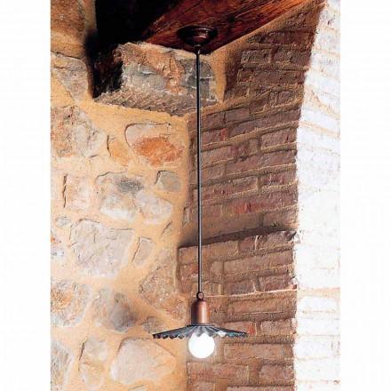 pandantiv lampa contemporan, Civetta Aldo Bernardi on-line