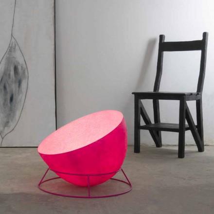 Lampa de iluminat cu difuzor In-es.artdesign H2o F Nebulita moderna