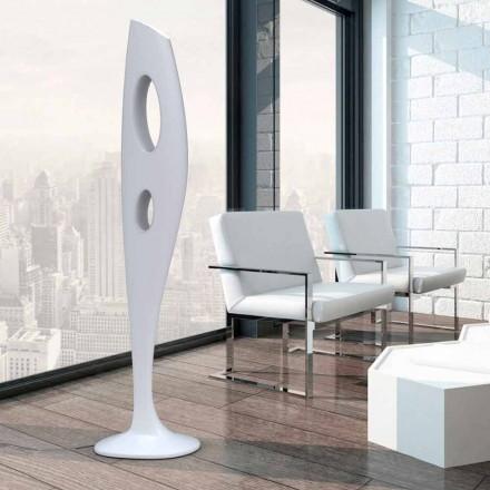 Lampa de podea de design modern produsa in Italia, Sinnai