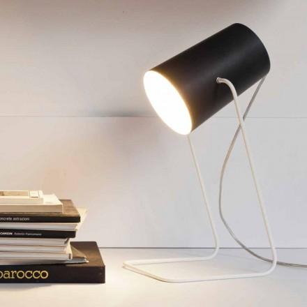 Lampă de masă modernă In-es.artdesign Efectul tabloului de bord T