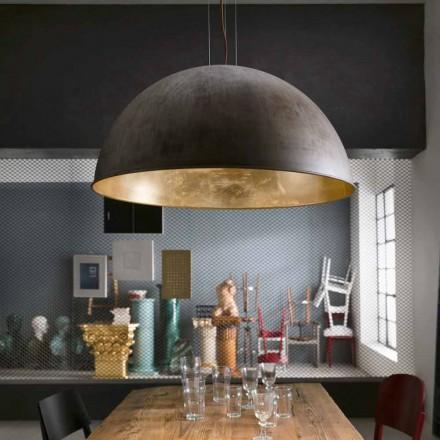 rustic lampă Ø80 cm Galileo Il Fanale