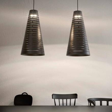 Lampa suspendată Design Made in Italy Made in Italy - Cervino Aldo Bernardi