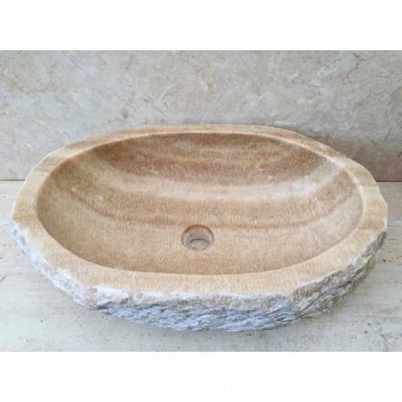 Blat de proiectare pentru bai Laia din piatra naturala