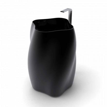 Chiuveta de design modern, cu design modern