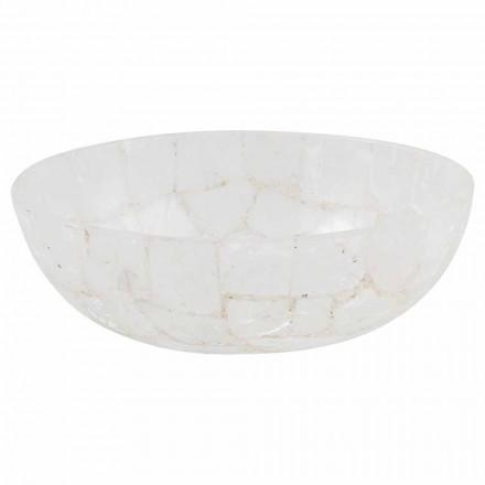 Chiuveta de baie cu blat de design - Baceno
