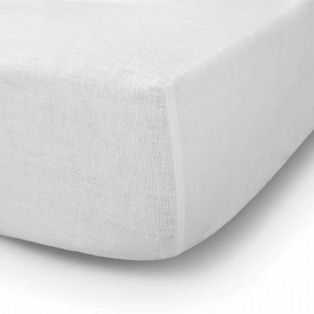 Lenjerie de pat dublă, simplă sau întreagă în lenjerie de pat - Copertino
