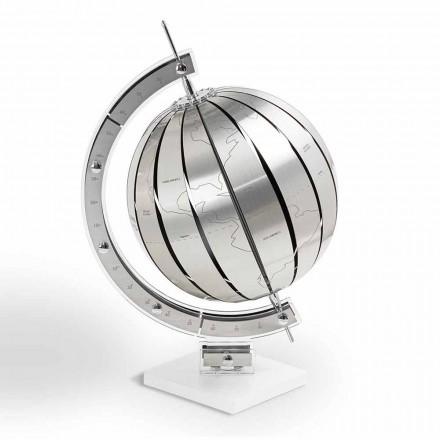 Lumea Globul de masă de design modern, realizate în Italia