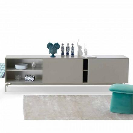 Placi de design din MDF My Home Mirage realizate în Italia