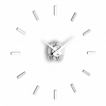 Ceas de perete Baba