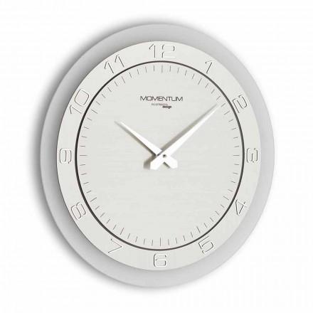 perete modern model de ceas Dininho
