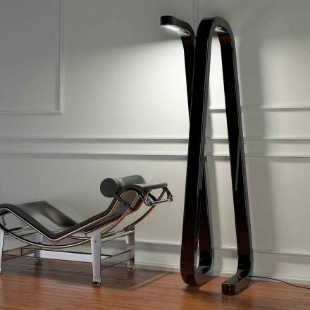 Lampa de iluminat cu design modern din Italia, Sirolo