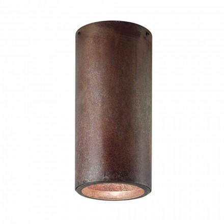 Alama plafon industriale sau fier Girasoli Il Fanale