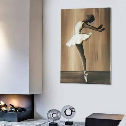 Balet de design modern de Viadurini Decor din Italia