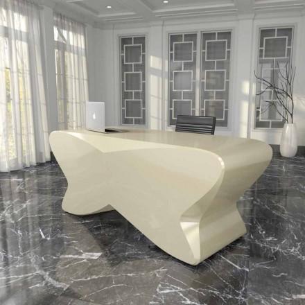 Birou de design modern din Italia, Popoli