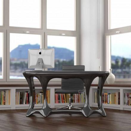 Biroul de birou modern de design Batllò din Italia